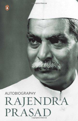 9780143068815: Rajendra Prasad