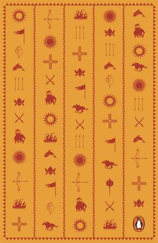 9780143100140: The Mahabharata: Volume 2