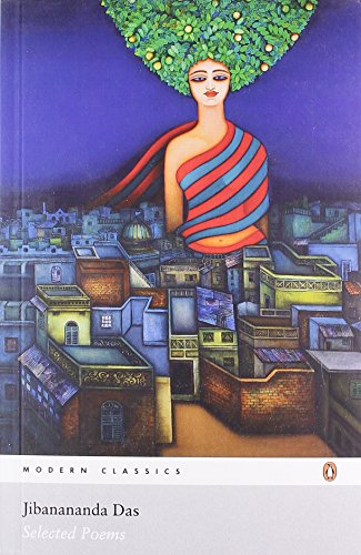 9780143100263: Selected Poems (English and Bengali Edition)