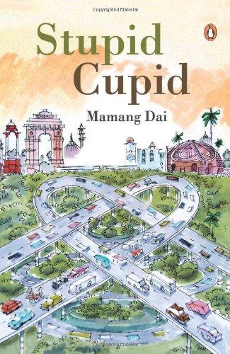 Stupid Cupid: Dai, Mamang