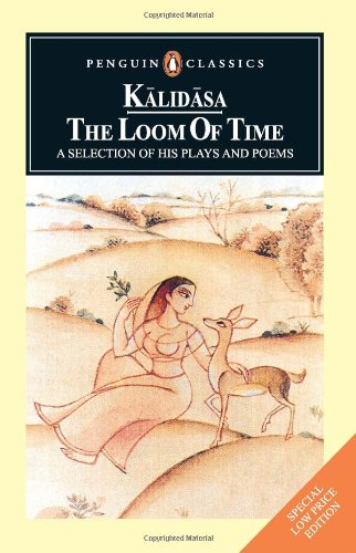 9780143100409: Loom of Time- Low Priced Edn