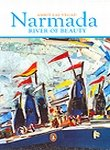 9780143100553: Narmada: River of Beauty
