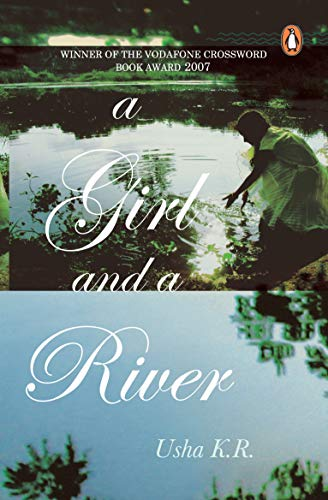 9780143101239: Girl and a River, A