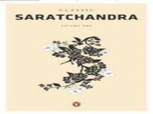 9780143101253: Classic Saratchandra Vol 1