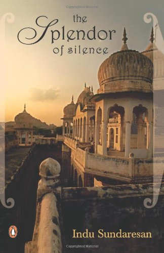 9780143101383: The Splendour of Silence