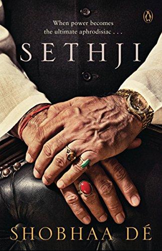 9780143102595: Sethji