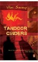9780143103363: Tandoor Cinders