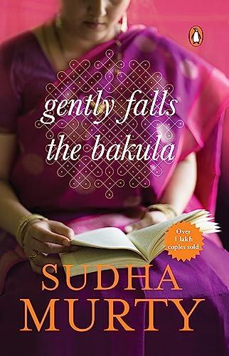 9780143103776: Gently Falls the Bakula