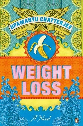 9780143104056: Weight Loss