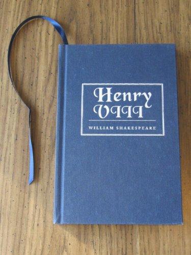 9780143104575: Henry VIII
