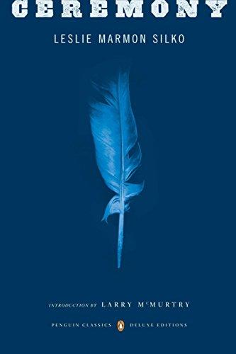 9780143104919: Ceremony: (Penguin Classics Deluxe Edition)