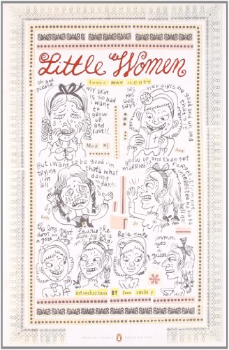 9780143105015: Little Women (Penguin Classics)