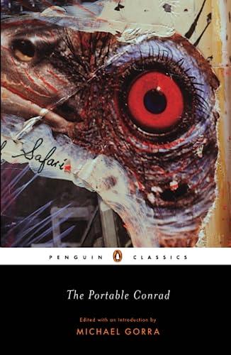 9780143105114: The Portable Conrad (Penguin Classics)