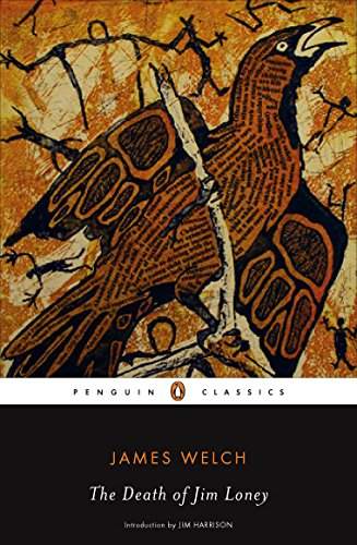9780143105183: The Death of Jim Loney (Penguin Classics)