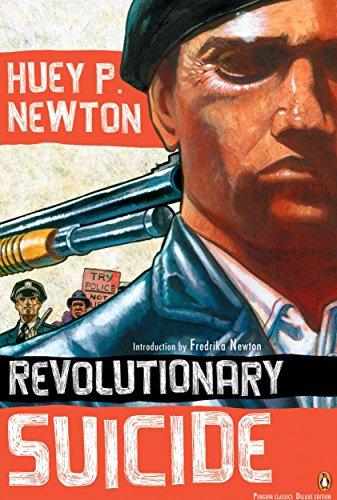 9780143105329: Revolutionary Suicide (Penguin Classics) (Penguin Classics Deluxe Editions)