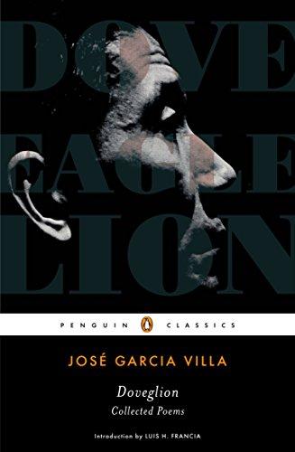 9780143105350: Doveglion: Collected Poems (Penguin Classics)