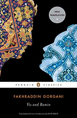 9780143105626: Vis and Ramin (Penguin Classics)