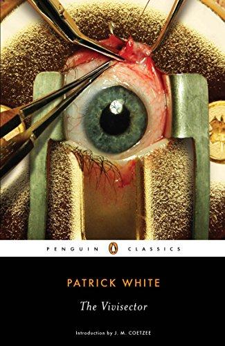 9780143105671: The Vivisector (Penguin Classics)