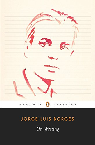 9780143105725: On Writing (Penguin Classics)
