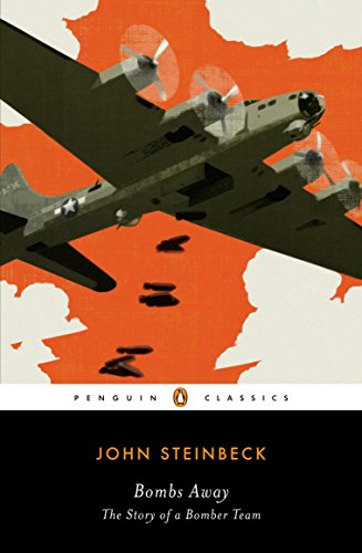 9780143105916: Bombs Away: The Story of a Bomber Team (Penguin Classics)