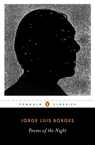 9780143106005: Poems of the Night: A Dual-Language Edition with Parallel Text (Penguin Classics)