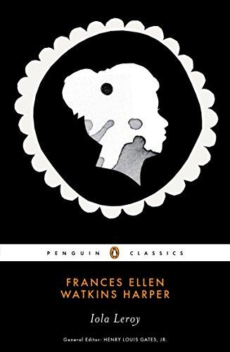9780143106043: Iola Leroy (Penguin Classics)