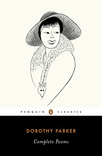 9780143106081: Complete Poems (Penguin Classics)