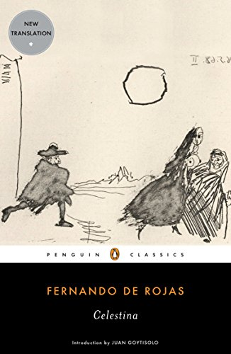 9780143106098: Celestina (Penguin Classics)