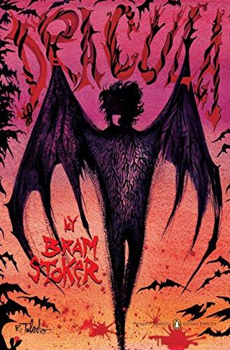 9780143106166: Dracula (Penguin Classics Deluxe Edition)