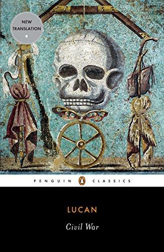 9780143106234: Civil War (Penguin Classics)