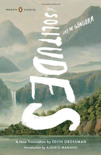 9780143106388: The Solitudes (Penguin Classics)