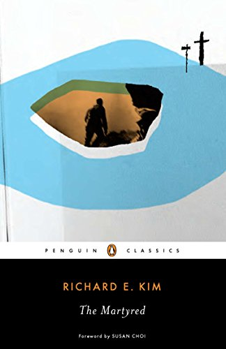9780143106401: The Martyred (Penguin Classics)