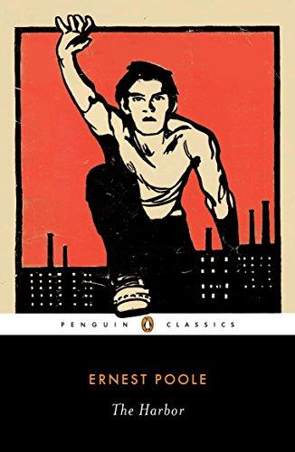 The Harbor (Penguin Classics): Poole, Ernest