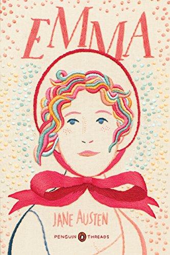 9780143106463: Emma (Penguin Classics Deluxe Edition)