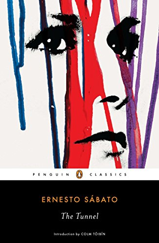 9780143106531: The Tunnel (Penguin Classics)