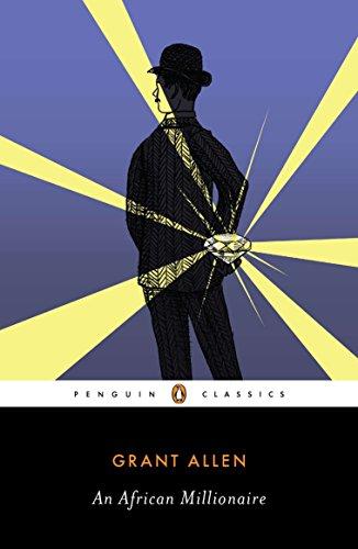 9780143106579: An African Millionaire (Penguin Classics)