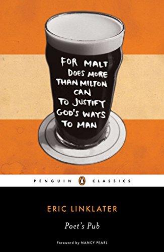 9780143106661: Poet's Pub (Penguin Classics)
