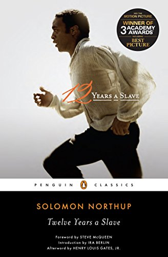 9780143106708: Twelve Years a Slave (Penguin Classics)