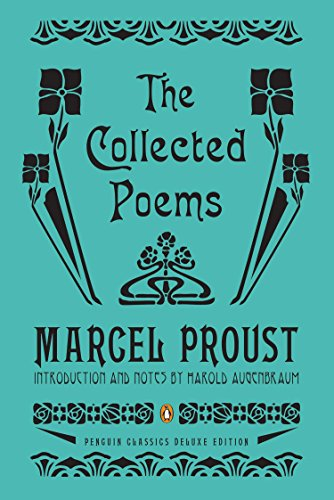 9780143106906: The Collected Poems: A Dual-Language Edition with Parallel Text (Penguin Classics Deluxe Edition)