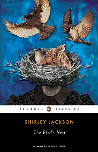 9780143107033: The Bird's Nest (Penguin Classics)