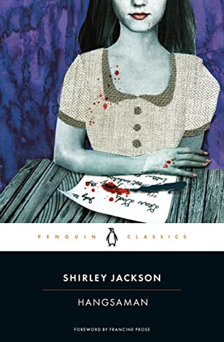 9780143107040: Hangsaman (Penguin Classics)