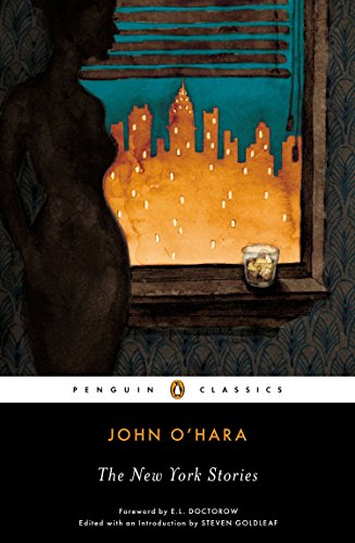 9780143107095: The New York Stories (Penguin Classics)