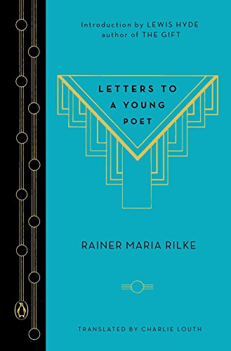 9780143107149: Letters to a Young Poet (Penguin Classics)