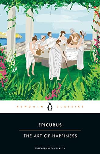9780143107217: The Art of Happiness (Penguin Classics)