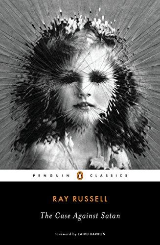 9780143107279: The Case Against Satan (Penguin Classics)