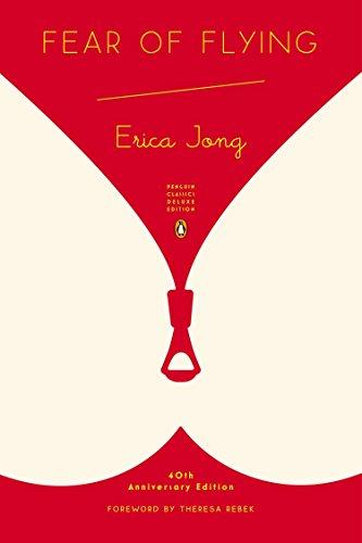 Fear of Flying ( SIGNED ) (: Erica Jong