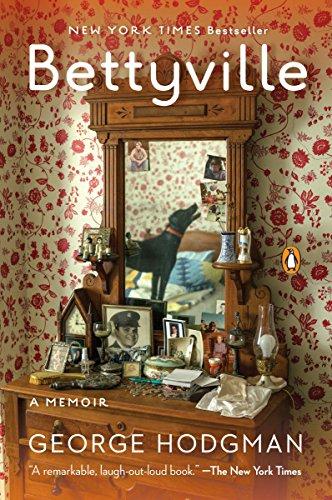 9780143107880: Bettyville: A Memoir