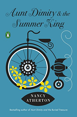 9780143108108: Aunt Dimity and the Summer King (Aunt Dimity Mystery)