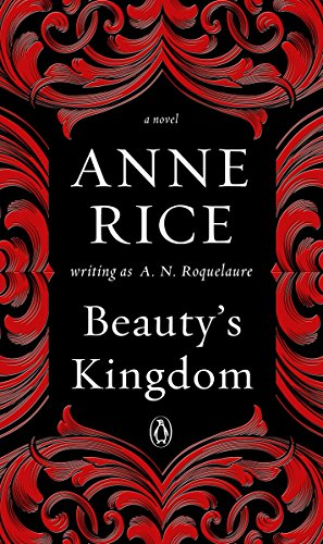 9780143108214: Beauty's Kingdom: A Novel in the Sleeping Beauty Series