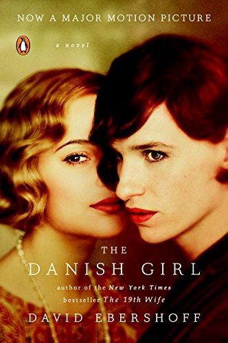 9780143108399: The Danish Girl
